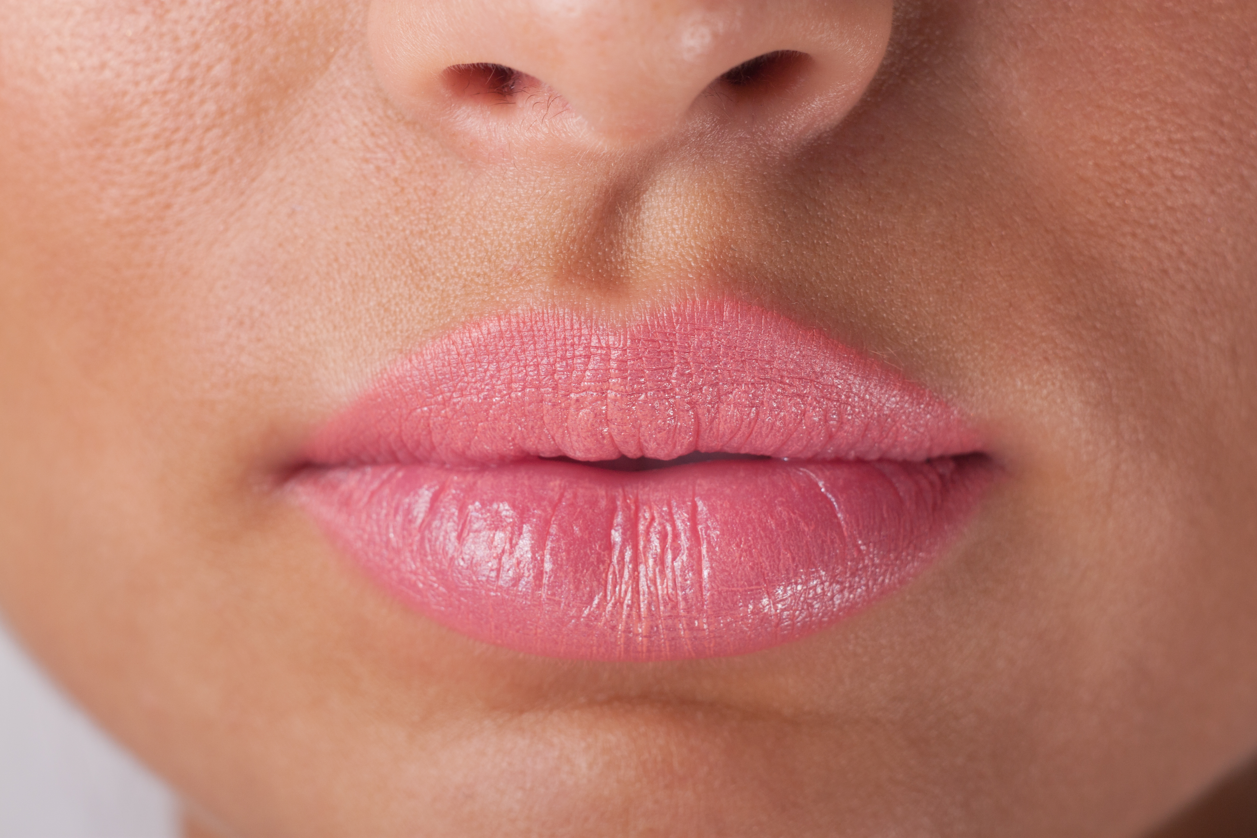 lips beautiful - photo #29