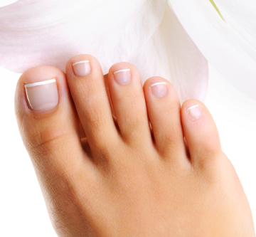 There Are Tons Of Natural Remedies For Toenail Fungus And Even Though This Nasty Funk Can Be Caused By A Variety Things Just As Many